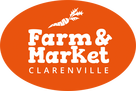 Farm and Market Clarenville